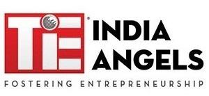 India Angles TiE