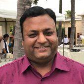 vijay khemka
