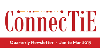 2019 Jan Mar Newsletter