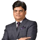Rajesh Mundra