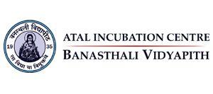 logo banasthali